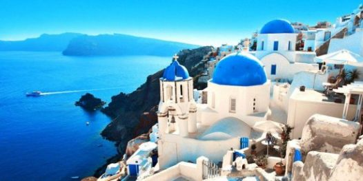 Santorini-Greece-550x275